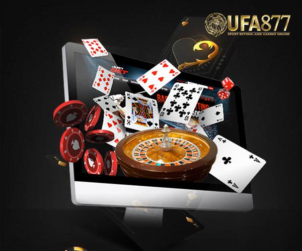 Ufabet เว็บแทงบอลออนไลน์ที่ใช้กันทั่วโลก