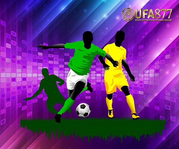 Ufabet888 เว็บไซต์ที่รวบรวมทั้ง Casino